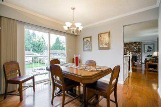 Photo 8: 11789 64B Avenue in Delta: Sunshine Hills Woods House for sale (N. Delta)  : MLS®# R2564042