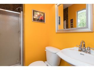 Photo 17: 15658 BROOME Road in Surrey: King George Corridor House for sale (South Surrey White Rock)  : MLS®# R2376769