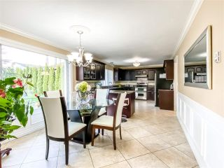 Photo 17: 4428 STEVESTON Highway in Richmond: Steveston South House for sale : MLS®# R2561476