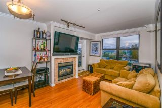 Photo 12: 3008 84 GRANT Street in Port Moody: Port Moody Centre Condo for sale : MLS®# R2261798