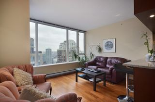 Photo 3:  in Miro: Downtown Home for sale ()  : MLS®# V990388