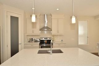 Photo 12: 313 WALDEN Square SE in Calgary: Walden Detached for sale : MLS®# C4206498