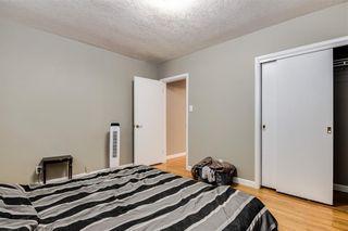 Photo 12: 4823 1 Street NE in Calgary: Greenview Detached for sale : MLS®# C4306006