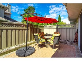"""Photo 29: 149 16275 15 Avenue in Surrey: King George Corridor Townhouse for sale in """"Sunrise Pointe"""" (South Surrey White Rock)  : MLS®# R2604044"""