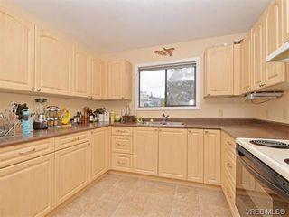 Photo 7: 10017 Siddall Rd in SIDNEY: Si Sidney North-East Half Duplex for sale (Sidney)  : MLS®# 750211