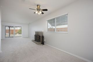 Photo 6: CLAIREMONT House for sale : 4 bedrooms : 7434 Ashford Pl in San Diego