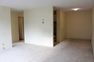 Photo 8: 404 903 19 Avenue SW in Calgary: Lower Mount Royal Apartment for sale : MLS®# A1056277