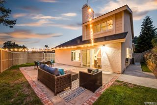 Photo 19: House for sale : 4 bedrooms : 7555 Caloma in Carlsbad