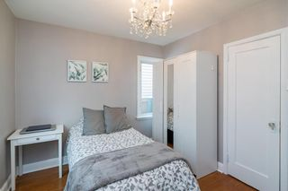 Photo 13: 809 Bond Street in Winnipeg: West Transcona Residential for sale (3L)  : MLS®# 202101710
