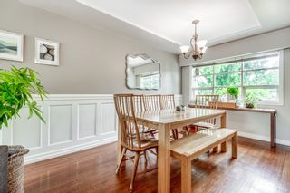 Photo 10: 2311 CLARKE Drive in Abbotsford: Central Abbotsford House for sale : MLS®# R2620003
