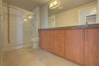 Photo 16: 2602 288 UNGLESS Way in Port Moody: North Shore Pt Moody Condo for sale : MLS®# R2295035