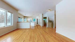 Photo 13: 48 Moreuil Court SW in Calgary: Garrison Woods Detached for sale : MLS®# A1075333