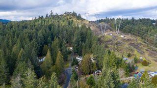 Photo 33: 418 Jayhawk Pl in : Hi Western Highlands House for sale (Highlands)  : MLS®# 865810