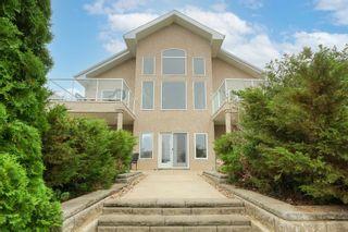 Photo 44: 13531 158 Avenue in Edmonton: Zone 27 House for sale : MLS®# E4255231