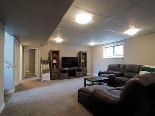 Photo 27: 29 Kelly K Street in Portage la Prairie: House for sale : MLS®# 202017280
