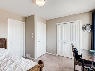 Photo 31: 66 Evansview Road NW in Calgary: Evanston Row/Townhouse for sale : MLS®# A1089489