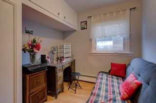Photo 11: 3630/32 Deal Street in Fairview: 6-Fairview Residential for sale (Halifax-Dartmouth)  : MLS®# 202005836