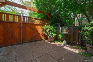 Photo 39: 2755 Belmont Ave in VICTORIA: Vi Oaklands House for sale (Victoria)  : MLS®# 839504