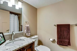 Photo 27: 1110 42 Street SW in Calgary: Rosscarrock Detached for sale : MLS®# A1145307