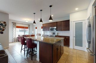 Photo 9: 8528 20 Avenue in Edmonton: Zone 53 House for sale : MLS®# E4255097