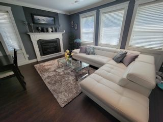 Photo 3: 12959 58A Avenue in Surrey: Panorama Ridge House for sale : MLS®# R2615002