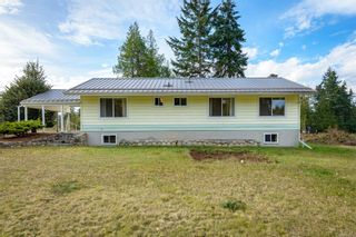 Photo 42: 421 Boorman Rd in : PQ Qualicum North House for sale (Parksville/Qualicum)  : MLS®# 859636