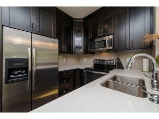 """Photo 3: 11 2950 LEFEUVRE Road in Abbotsford: Aberdeen Townhouse for sale in """"cedar landing"""" : MLS®# R2327293"""