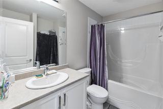 Photo 14: 12170 204B Street in Maple Ridge: Northwest Maple Ridge House for sale : MLS®# R2434368
