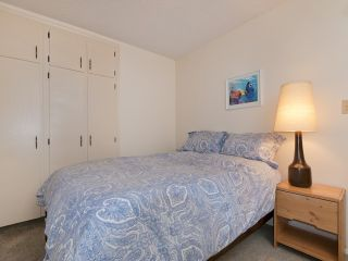 Photo 8: 3175 WALLACE Crescent in Prince George: Hart Highlands House for sale (PG City North (Zone 73))  : MLS®# N205793