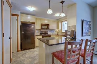 Photo 8: 301 315 50 Avenue SW in Calgary: Windsor Park Apartment for sale : MLS®# A1046281