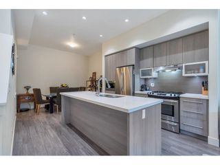 """Photo 9: 49 7811 209 Street in Langley: Willoughby Heights Townhouse for sale in """"Exchange"""" : MLS®# R2577276"""
