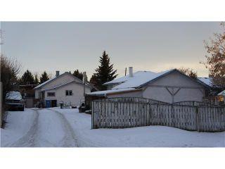 Photo 4: 2828 14 Avenue SE in CALGARY: Albert Park Residential Detached Single Family for sale (Calgary)  : MLS®# C3559658