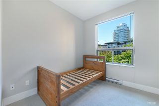 Photo 22: 310 5788 BIRNEY AVENUE in Vancouver: University VW Condo for sale (Vancouver West)  : MLS®# R2471447