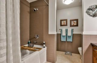 Photo 14: 308 106 Stewart Creek Landing: Canmore Apartment for sale : MLS®# C4301818