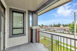 Photo 19: 302 2960 151 Street in Surrey: King George Corridor Condo for sale (South Surrey White Rock)  : MLS®# R2521259