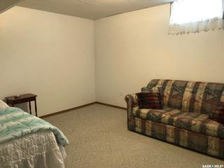 Photo 36: 608 10th Street in Humboldt: Residential for sale : MLS®# SK828667