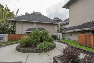 Photo 3: 302 1570 PRAIRIE Avenue in Port Coquitlam: Glenwood PQ Condo for sale : MLS®# R2407467