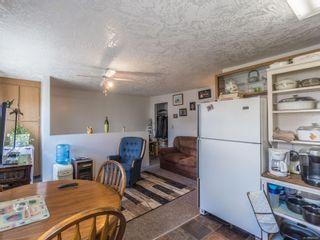 Photo 36: 4405 Bute St in Port Alberni: PA Port Alberni Triplex for sale : MLS®# 886649