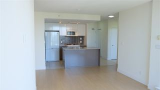 """Photo 9: 803 4808 HAZEL Street in Burnaby: Forest Glen BS Condo for sale in """"Centrepoint"""" (Burnaby South)  : MLS®# R2587799"""