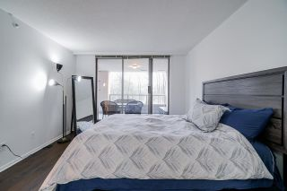 """Photo 14: 503 3070 GUILDFORD Way in Coquitlam: North Coquitlam Condo for sale in """"LAKESIDE TERRACE TOWER"""" : MLS®# R2598767"""