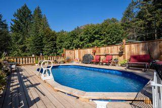 Photo 2: 1885 Verlon Rd in Shawnigan Lake: ML Shawnigan House for sale (Malahat & Area)  : MLS®# 884953