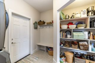 Photo 19: 3361 Chickadee Drive in Edmonton: Zone 59 House for sale : MLS®# E4228926