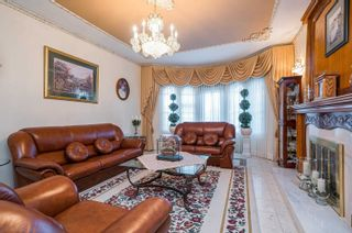Photo 11: 7113 UNION Street in Burnaby: Montecito House for sale (Burnaby North)  : MLS®# R2614694