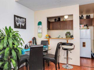 """Photo 6: 403 2173 W 6TH Avenue in Vancouver: Kitsilano Condo for sale in """"THE MALIBU"""" (Vancouver West)  : MLS®# R2470311"""