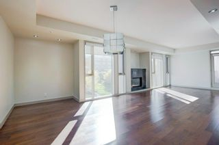 Photo 10: 404 2905 16 Street SW in Calgary: South Calgary Apartment for sale : MLS®# A1154199