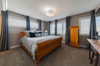 Photo 28: 7512 MAY Common in Edmonton: Zone 14 Townhouse for sale : MLS®# E4253106