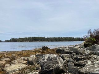 Photo 7: Lot Mushaboom Road in Mushaboom: 35-Halifax County East Vacant Land for sale (Halifax-Dartmouth)  : MLS®# 202114485