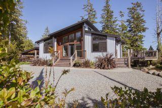 Photo 32: 1338 Pacific Rim Hwy in : PA Tofino House for sale (Port Alberni)  : MLS®# 872655