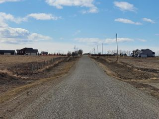 Photo 5: 10 1431 Twp Rd 304: Rural Mountain View County Detached for sale : MLS®# A1092926