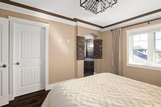 Photo 21: 642 Beechdale Terrace in Saskatoon: Briarwood Residential for sale : MLS®# SK869966